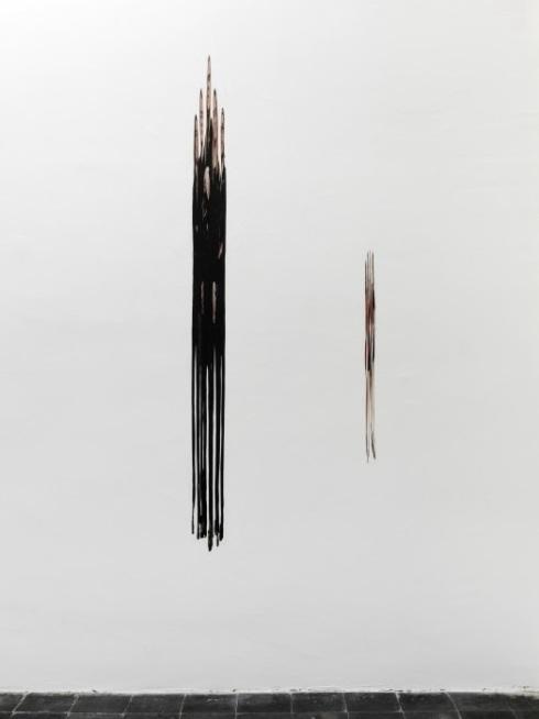 20120223-205541.jpg