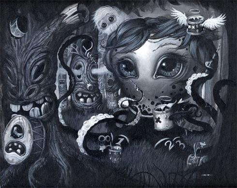 20120424-163757.jpg