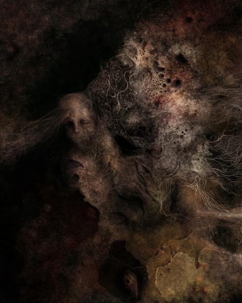 20120430-235119.jpg