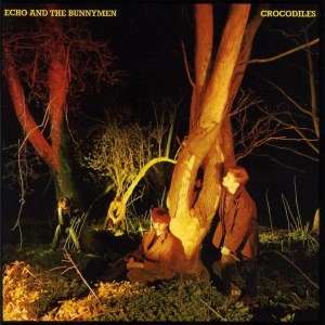 Echo-and-the-Bunnymen-Crocodiles