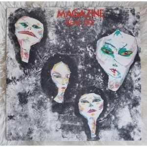 magazinerealife
