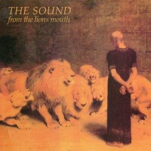 thesound