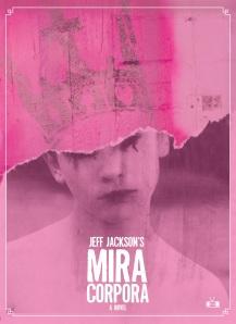 Mira-Corpora-Cover
