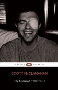 scott-mcclanahan-collected-works-e1344836726613