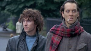Withnail_and_I