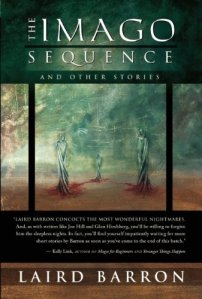 theimagosequence