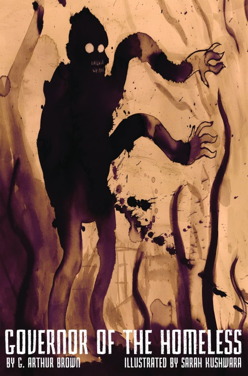 goth-cover-amazon2